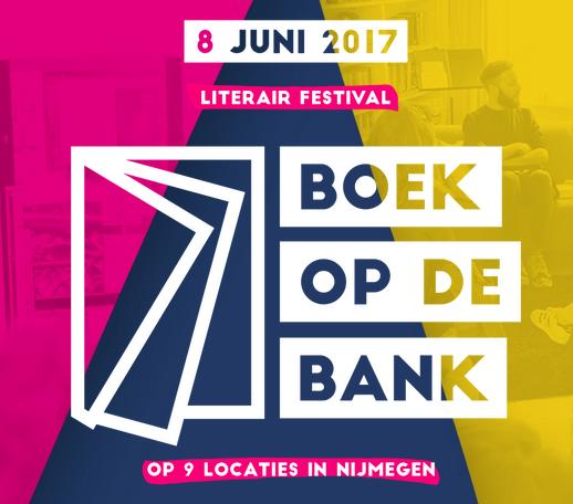 boekbank